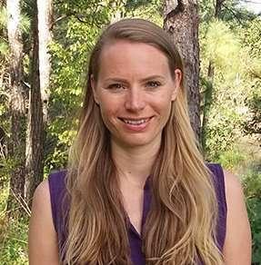 Dieuwerke (Dee) Rutgers, Ph.D.