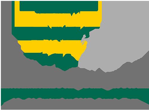 LOGO Reunión UNESCO Togo