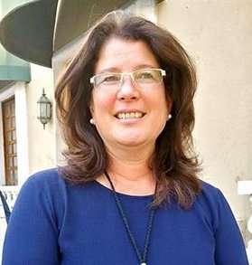 Tracey Tokuhama-Espinosa, Ph.D.