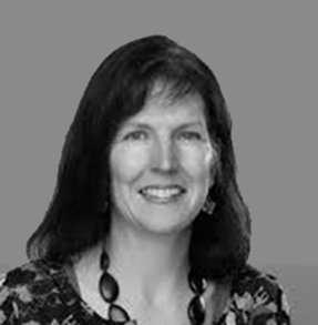 Cheryl Martens, Ph.D.