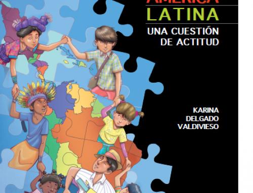 La educación inclusiva en América Latina. Una cuestión de actitud