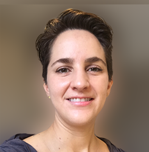 Adriana Arellano, MA