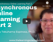 Asynchronous Online Learning part 2